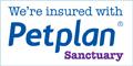 PetplanSanctuaryLogo-White-120x60px