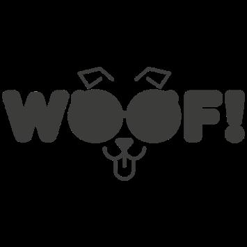 woof_512x512